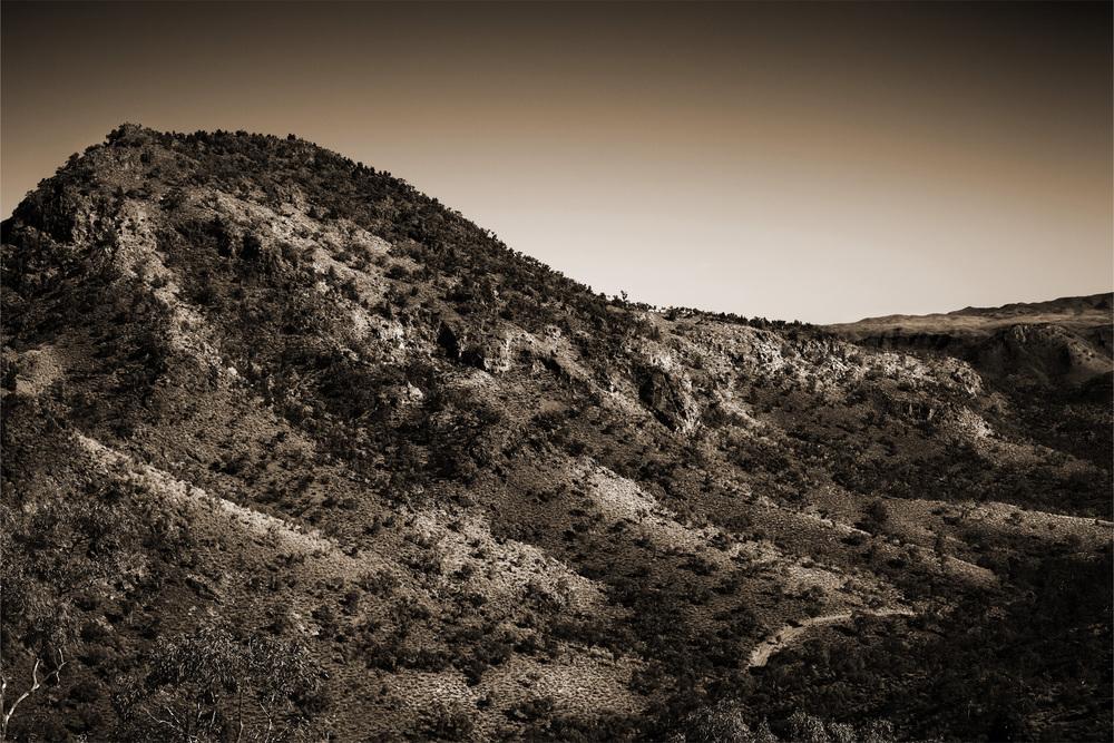 Landscape-01 11x14 200dpi.jpg