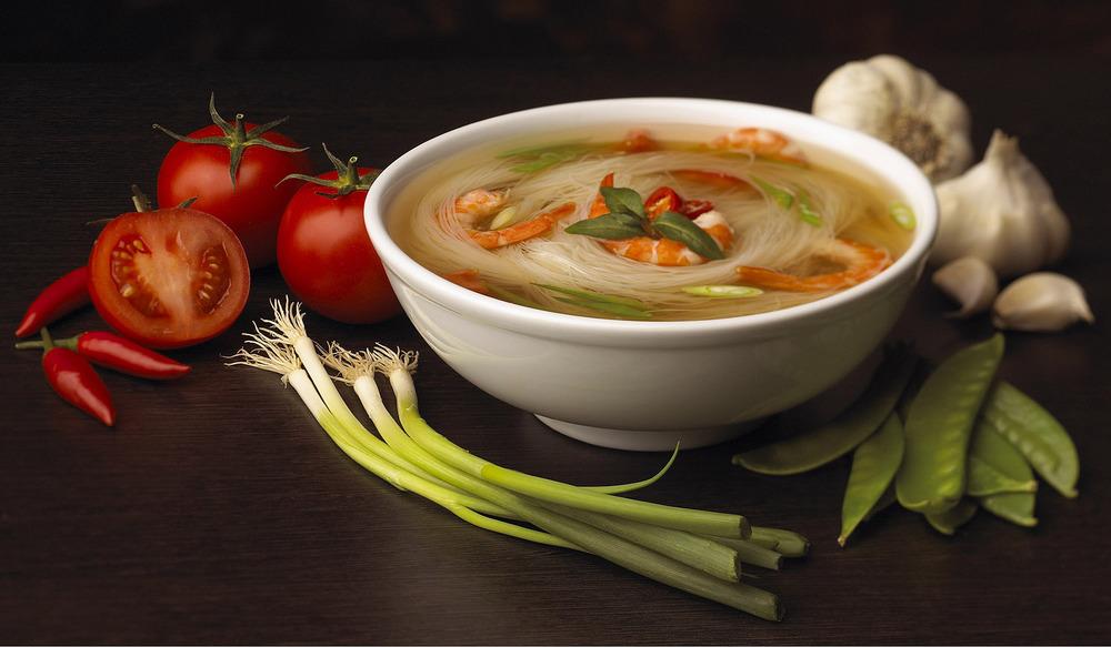 Asian soup.jpg