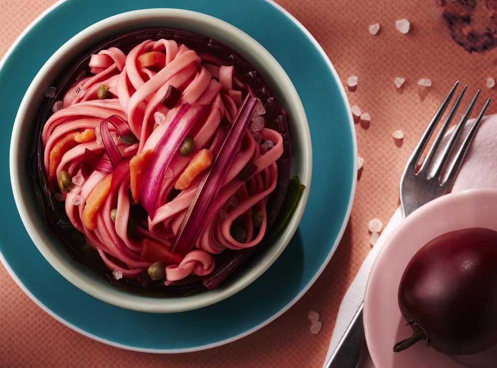 Pink pasta.jpg