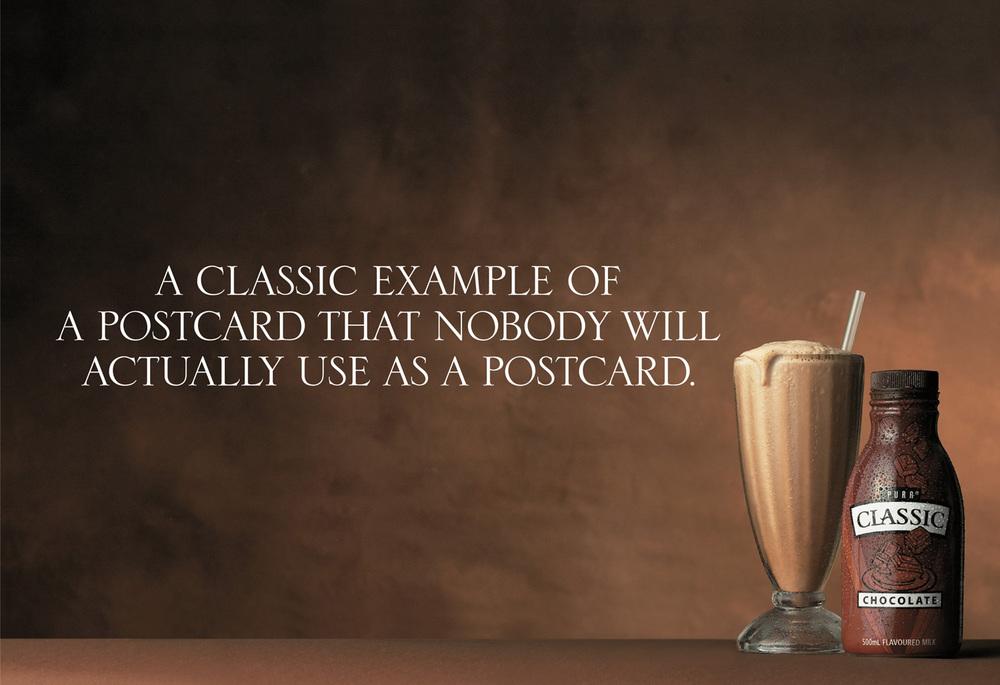 ClassicChoc.jpg