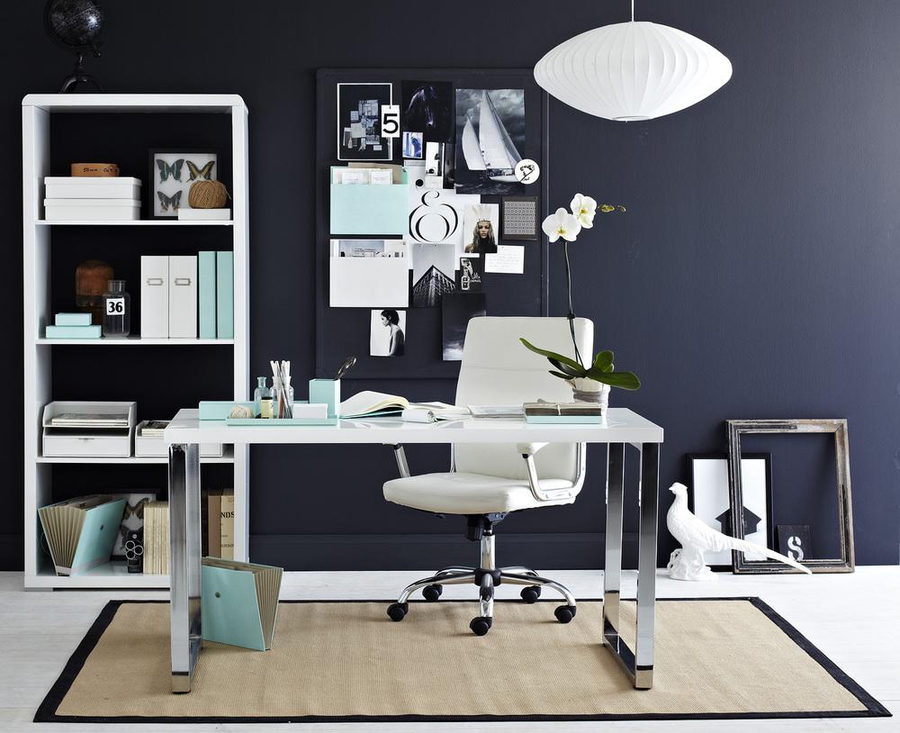 Officeworks-02.jpg