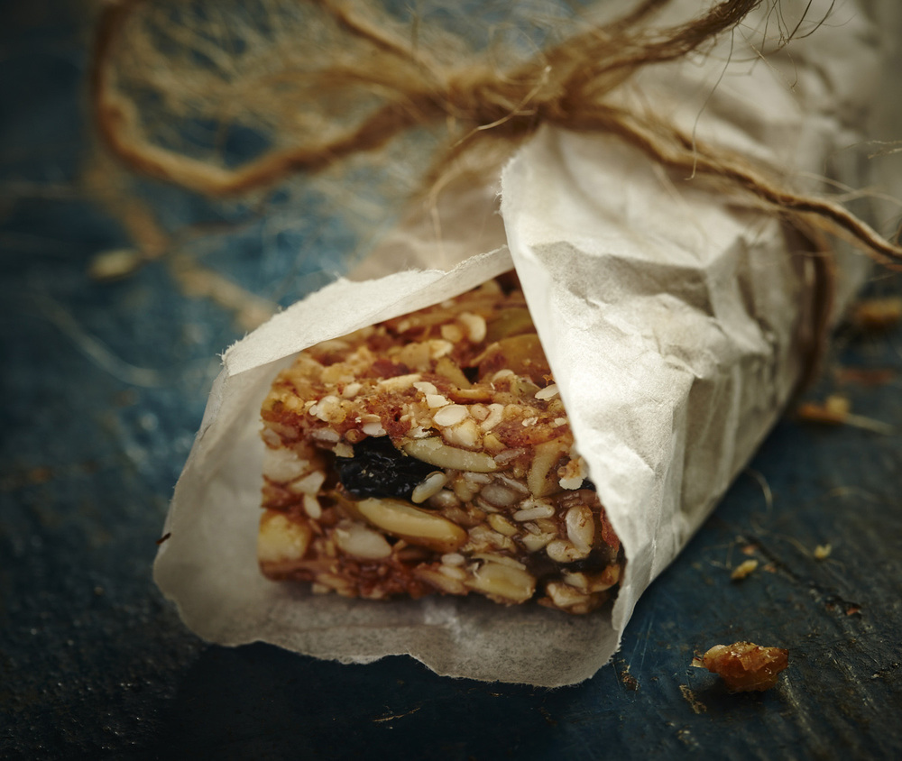 Nut slice-5237 2.jpg