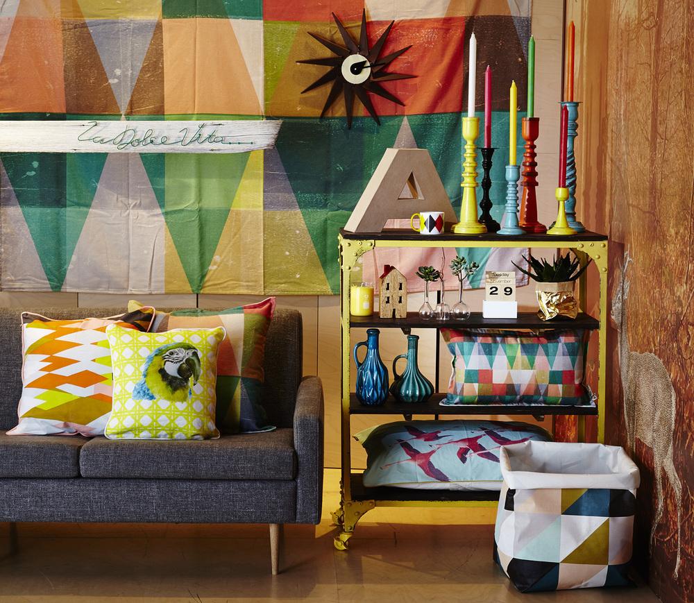 Super Cool Room-ƒ 1500px.jpg