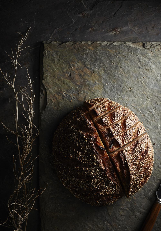 Bread-1500px.jpg