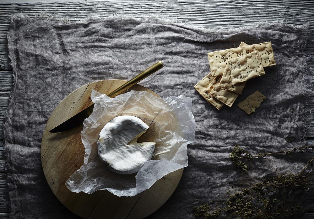 Soft cheese-1500px.jpg