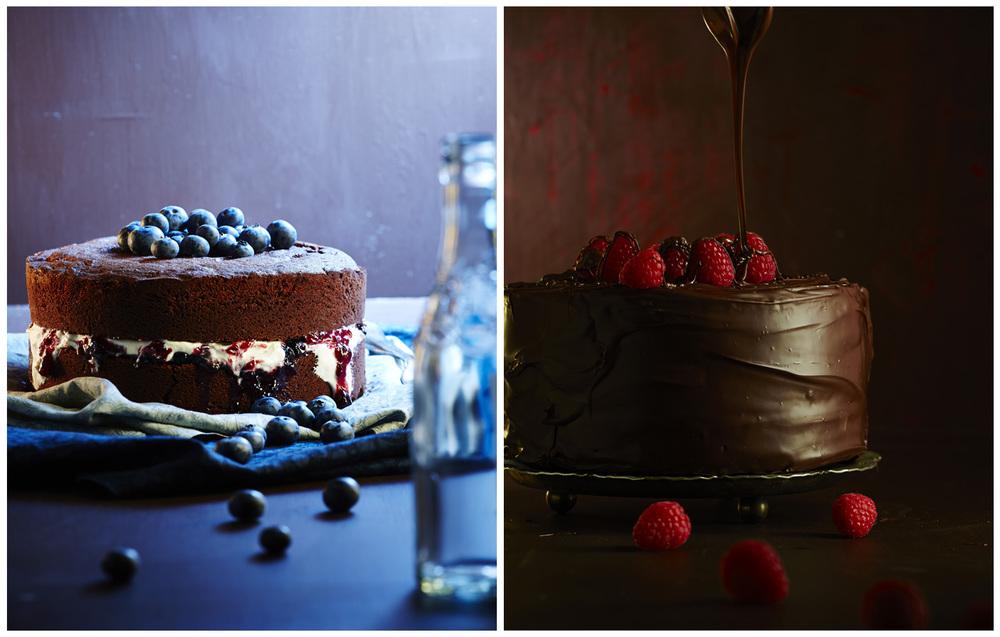 Cake pair-01-web.jpg