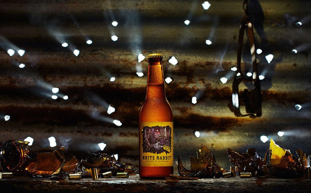 Beer bullets 1500px.jpg