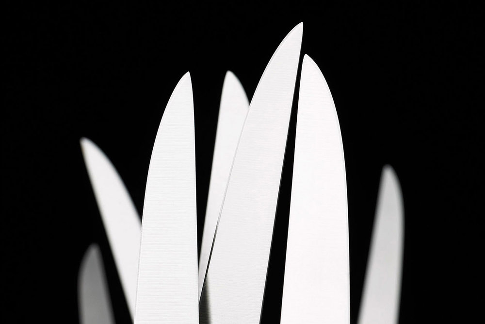 knives 1500px.jpg