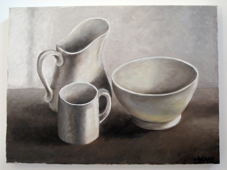 jo lane still life oil on canvas.jpg