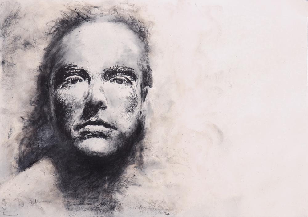 'deeper face'