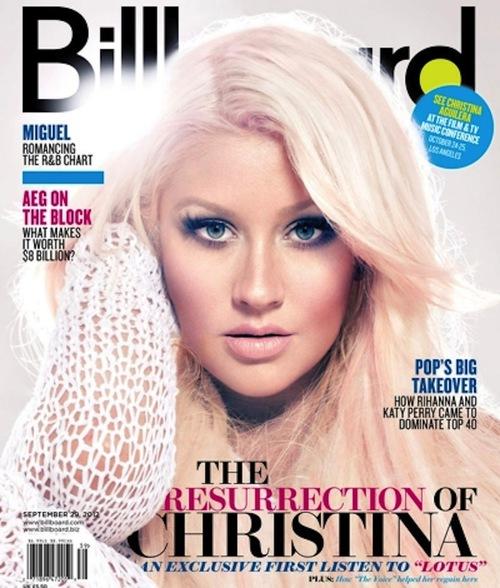 Christina Aguilera 1.jpg
