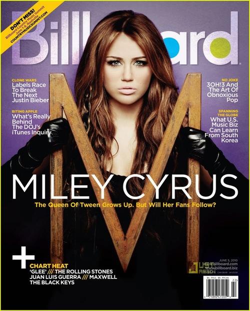 Miley Cyrus.jpg