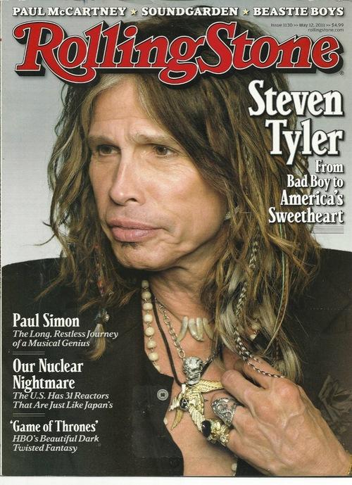 Steven Tyler.jpg