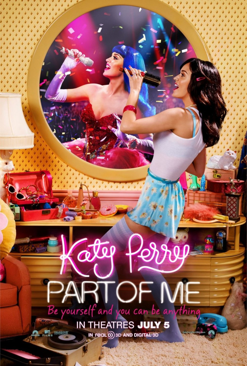 katy_perry_part_of_me_xlg.jpg