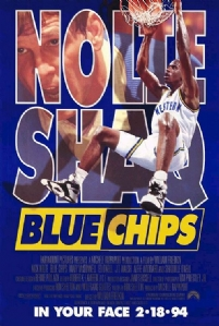 Blue_Chips_Movie_Poster.jpg