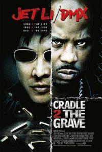 Cradle_Poster.jpg