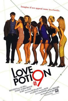 220px-Lovepotion9poster.jpg