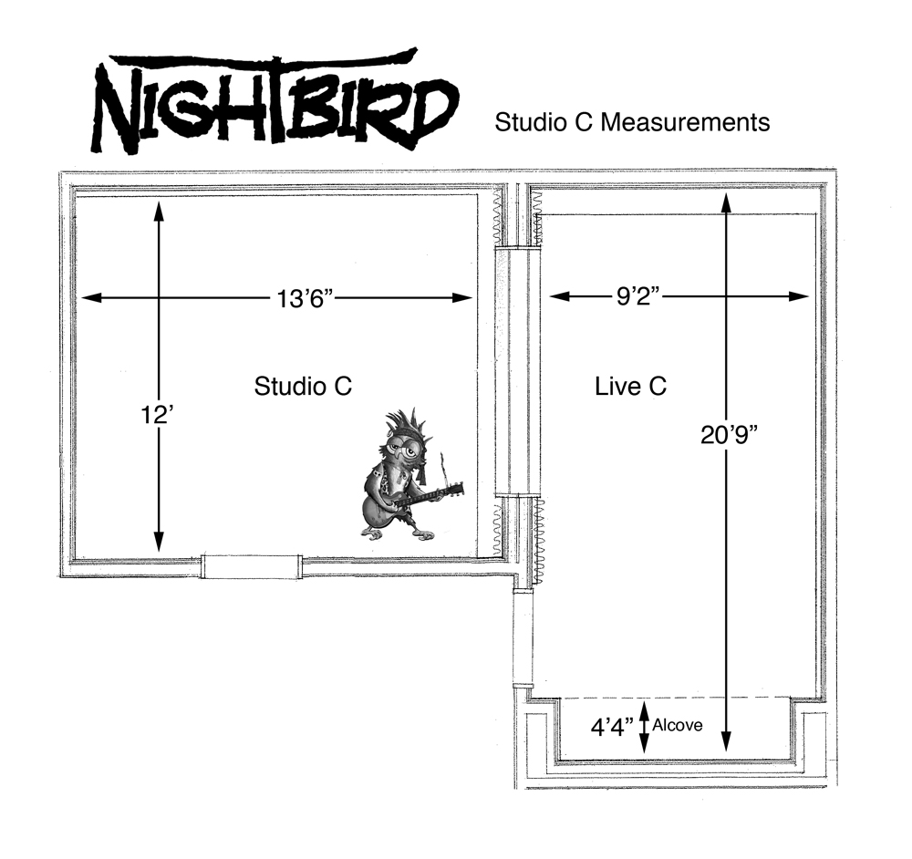 NightBird-Studio-C-Floor-Plan.jpg