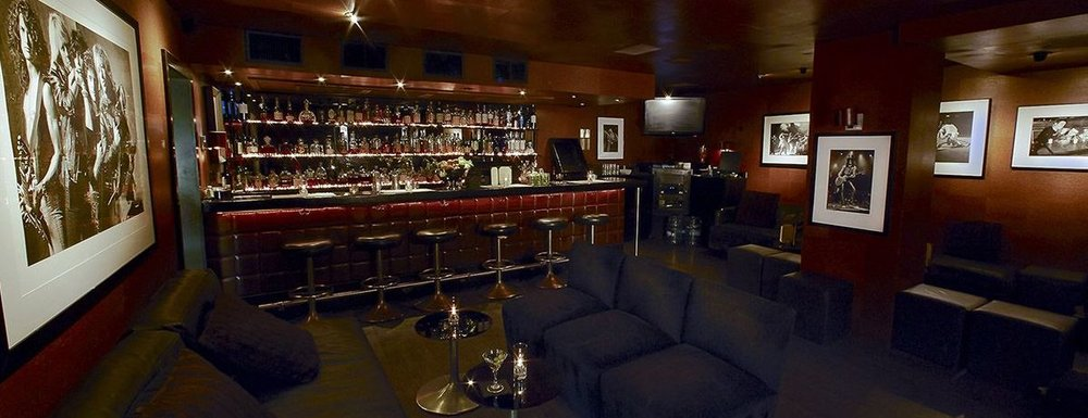 Sunset Marquis Bar 1200
