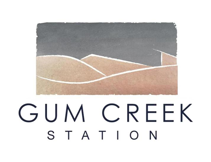 Gum Creek Station
