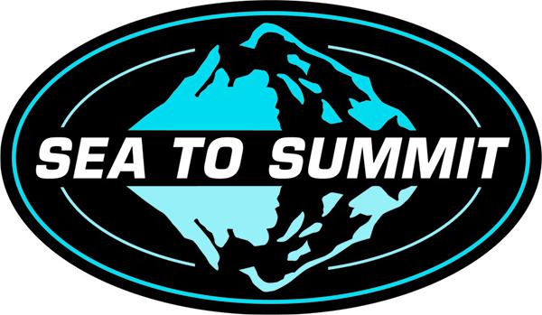 logo-sea-to-summit-2.jpg