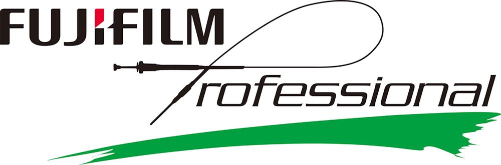 professional logo-1.jpg