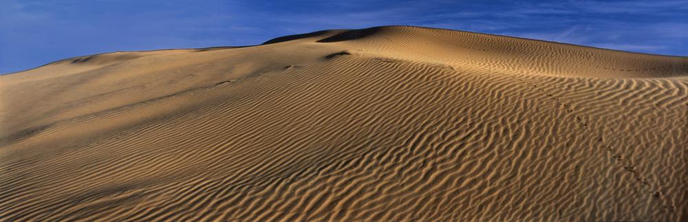 Dune De Juan