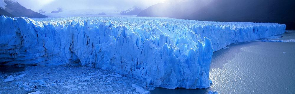 moreno-glacier-1500.jpg