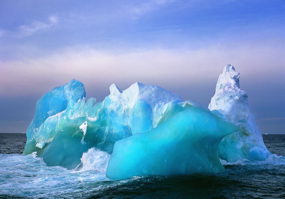 iceberg-1500.jpg