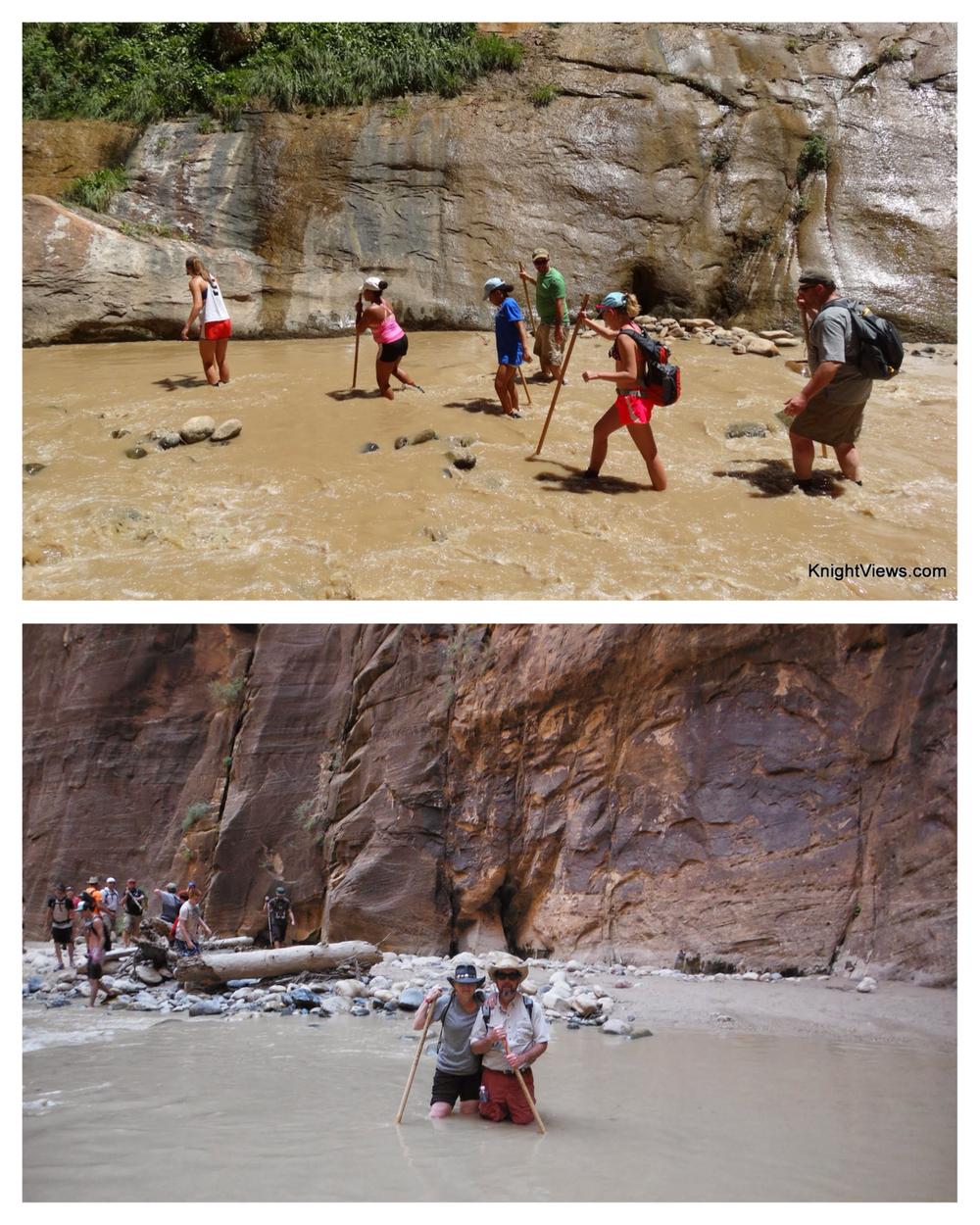 zion_national_park