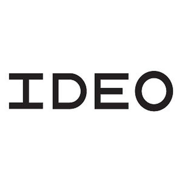 ideo-logo.jpg