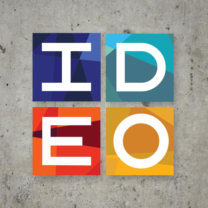 IDEO_LOGO_2014_RGB_FINAL.jpg