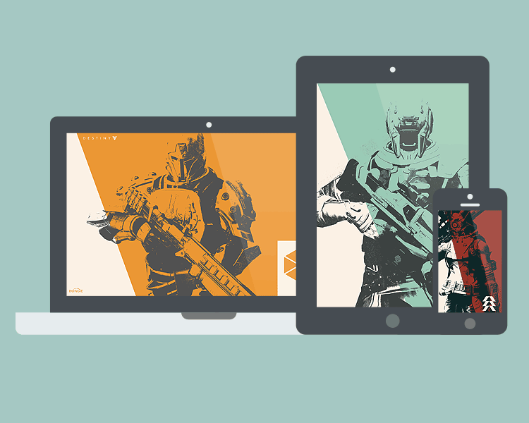 destiny-desktops-comp.png