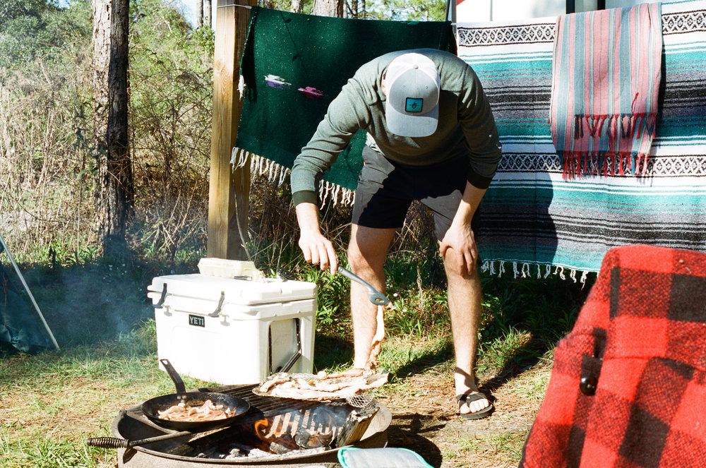 iheartbueno_Camping_BigLagoon-313