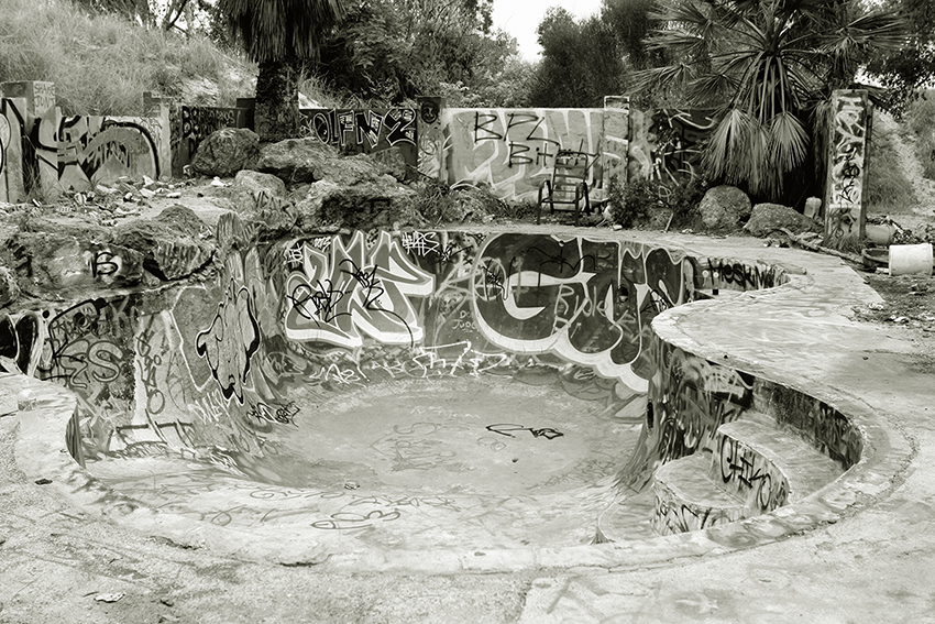 The lost city swimming pool.jpg
