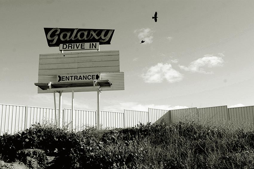 Galaxy Drive-in.jpg