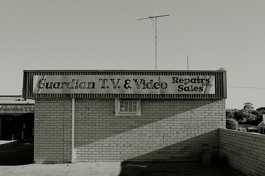 Guardian tv and video repairs.jpg