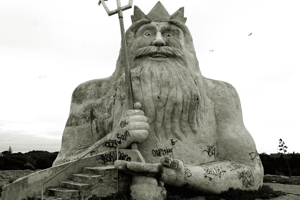 King Neptune old Atlantis Marine Park.jpg