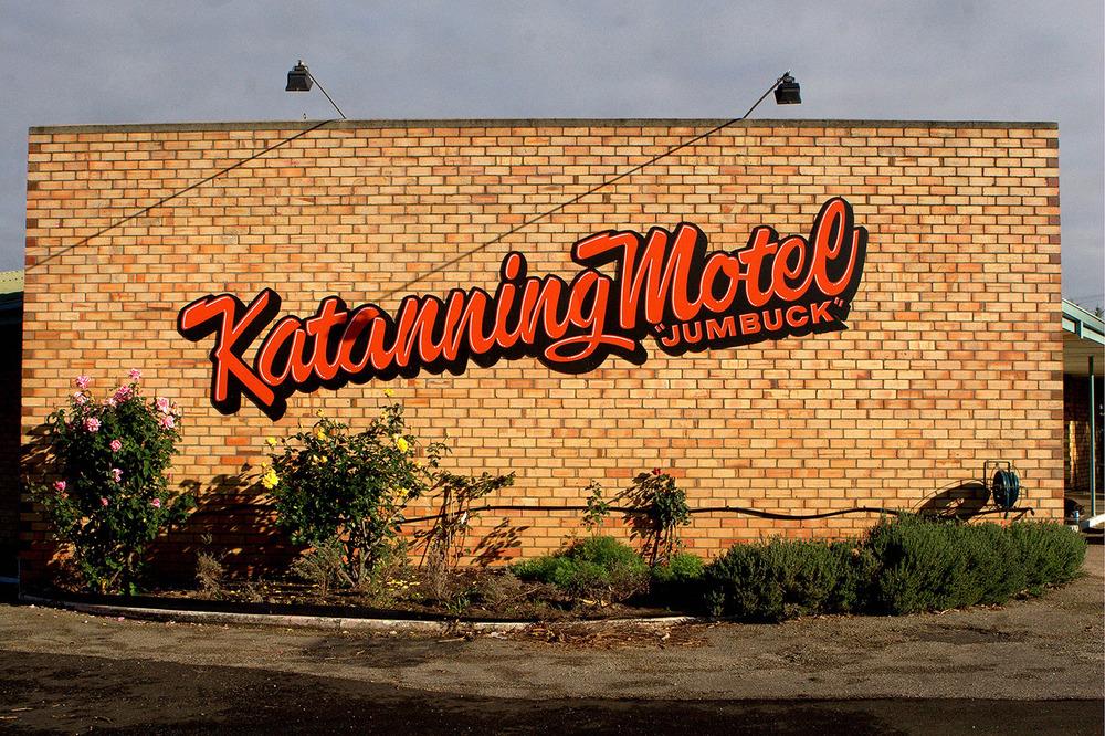 Jumbuck motel.jpg