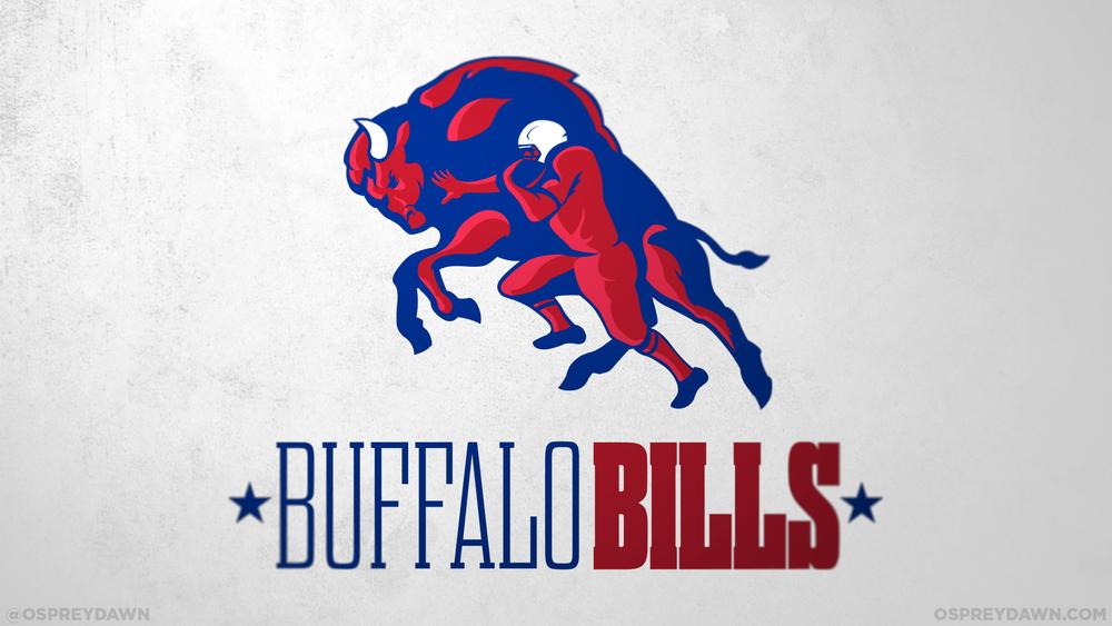 AFCE-Buffalo.jpg
