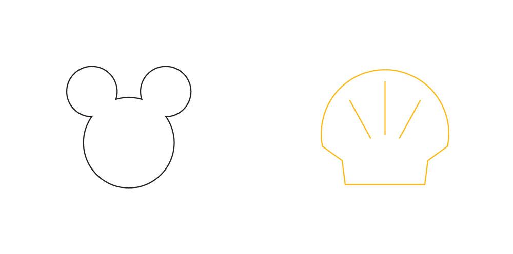 ultra-minimalistic-brand-logo-1.jpg