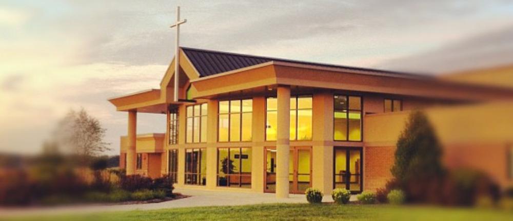 Crossway-Community-Church.png