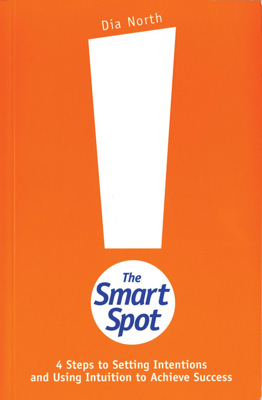 The Smart Spot