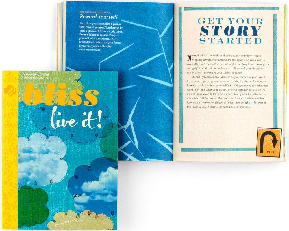 GS_Books_Ambass_FNL.jpg