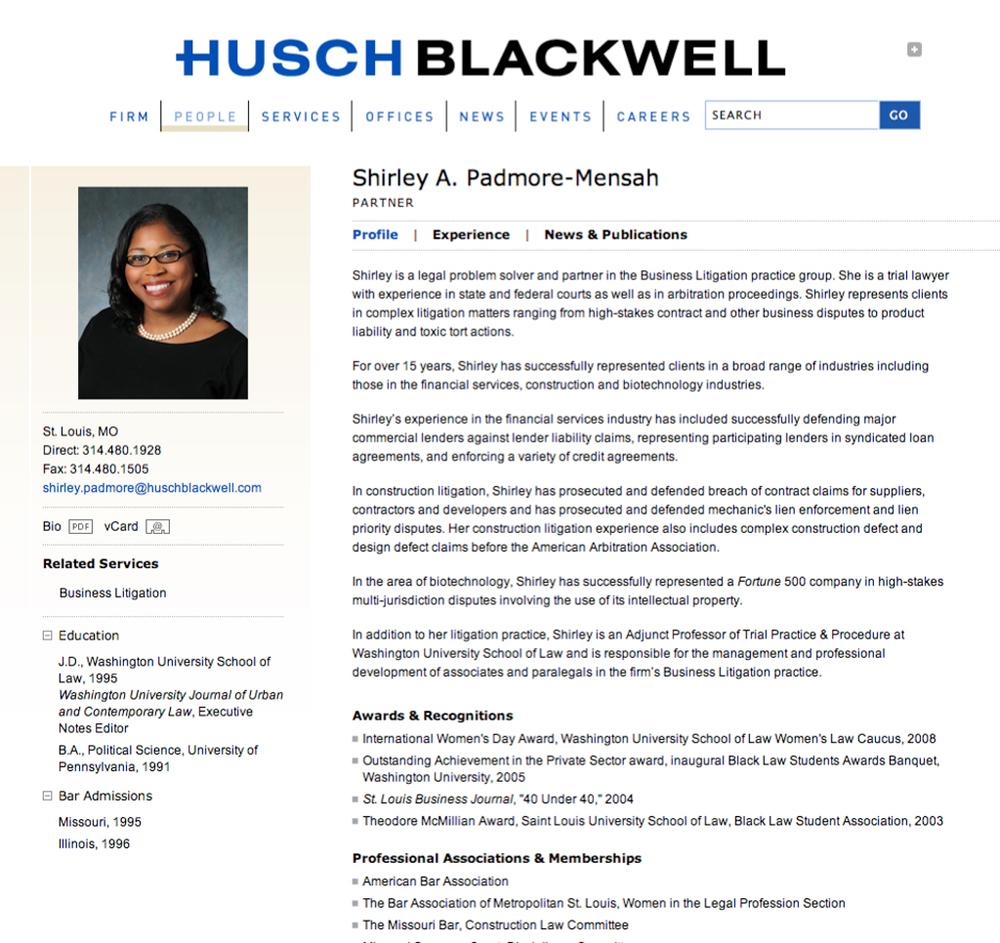 Husch_Blackwell_atty.jpg