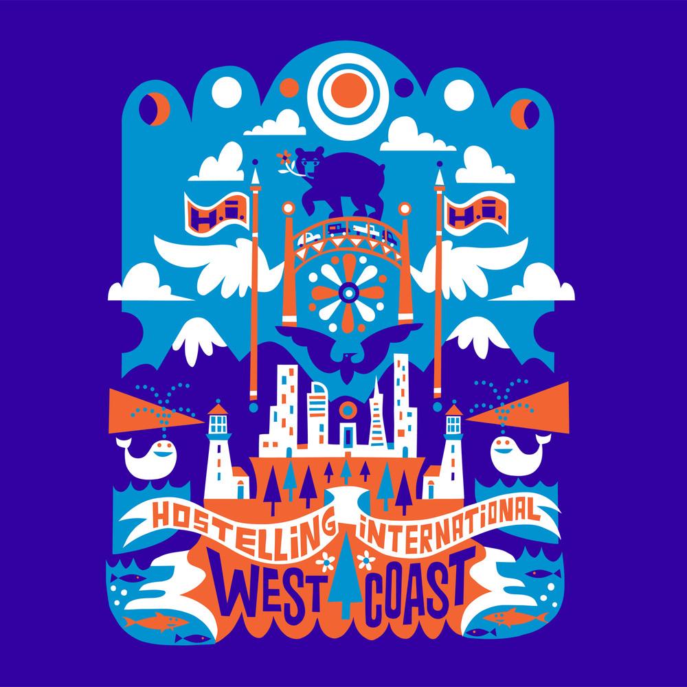hi_westcoast_cover_logo.jpg