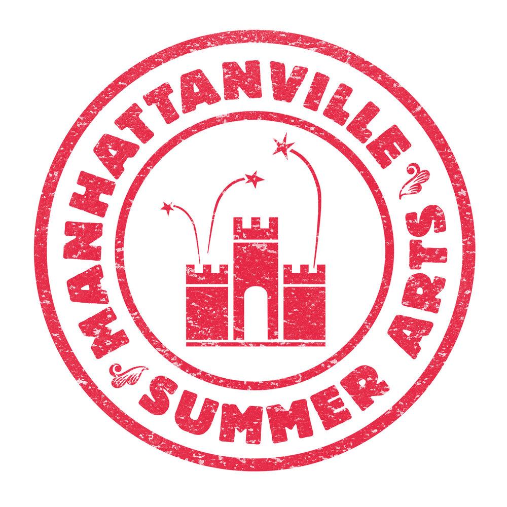 ManhattanVilleSummer_logo.jpg