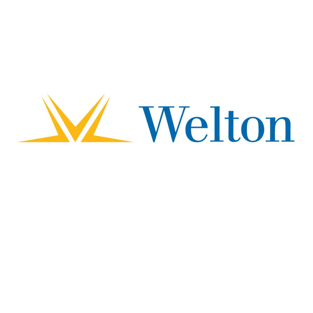 Welton.logo.jpg