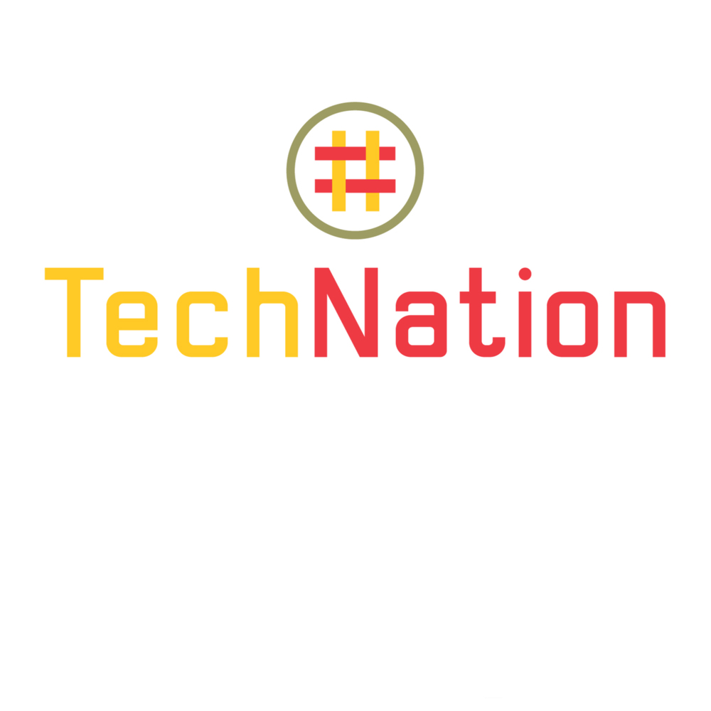 TechNation_Logo.jpg