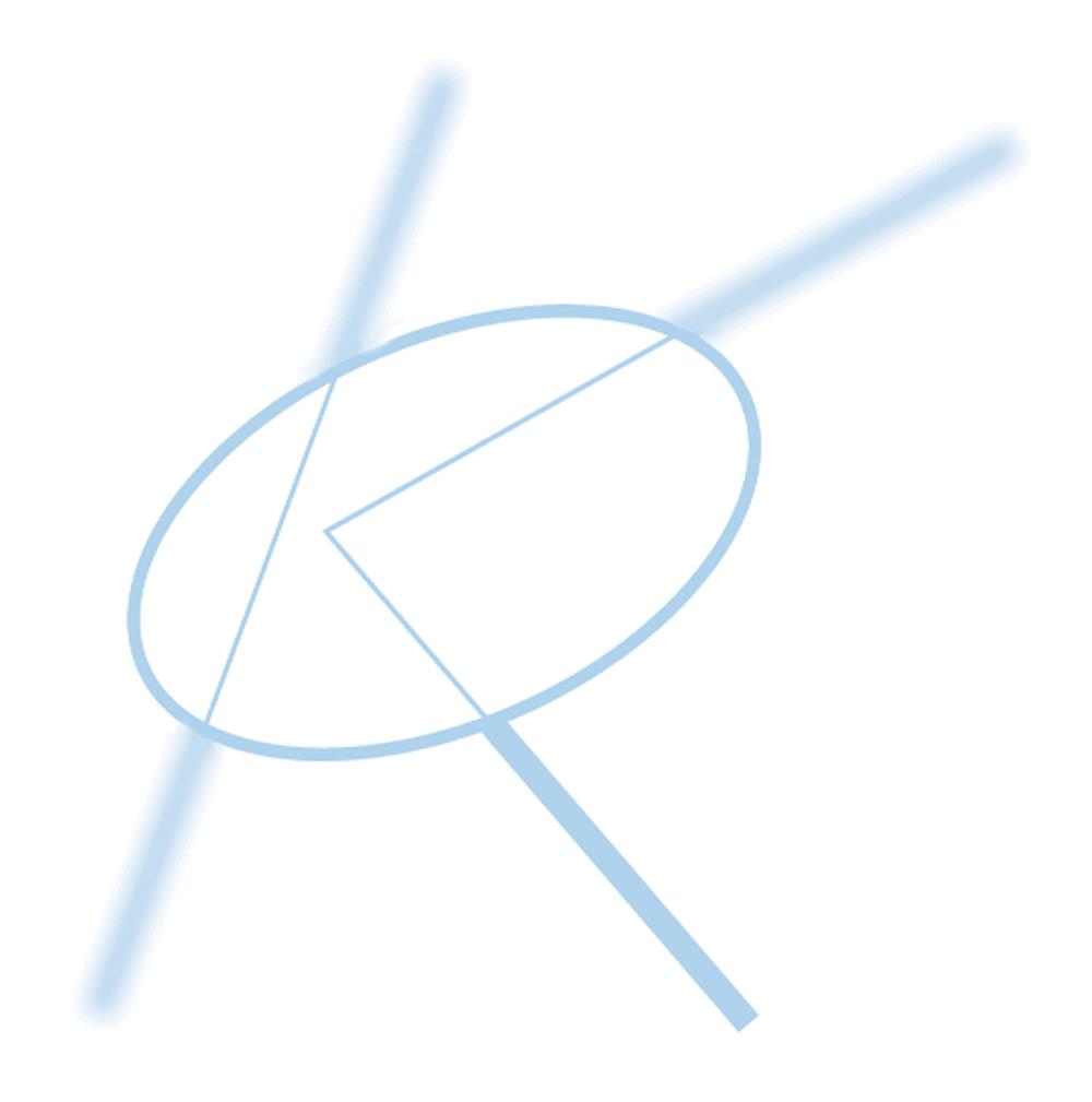 Kalli_Logo_magnifiy_blue.jpg